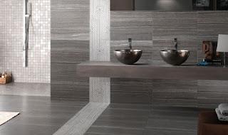 Model-keramik-lantai-rumah-minimalis