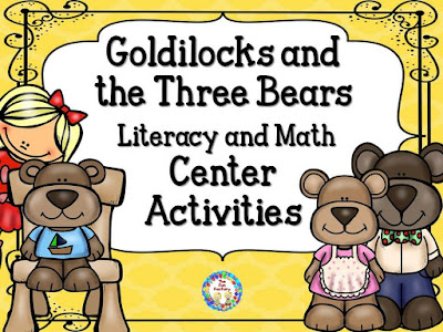 https://www.teacherspayteachers.com/Product/Literacy-and-Math-Centers-The-Three-Bears-Bundle-PKK-632625