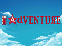 Big Red Adventure