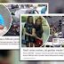Pemandu Uber dan suami wanita Vietnam direman 4 hari
