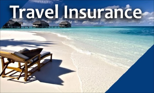 Có cần mua bảo hiểm khi đi du lịch Canada không
