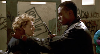 candyman-virginia madsen-terrence riggins