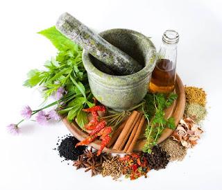Obat Cepat Hamil Herbal , Ini Cara Bijak Mengkonsumsinya
