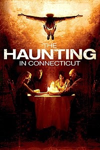 Watch The Haunting in Connecticut Online Free in HD