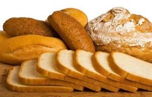 Klasifikasi Karbohidrat