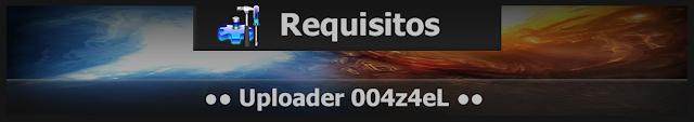 requaiud.png (640×113)