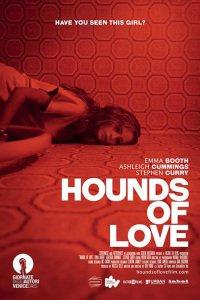 Hounds of Love Torrent (2017) – WEB-DL 1080p   720p Legendado Download