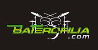 massbateria-logo de baterofilia.com