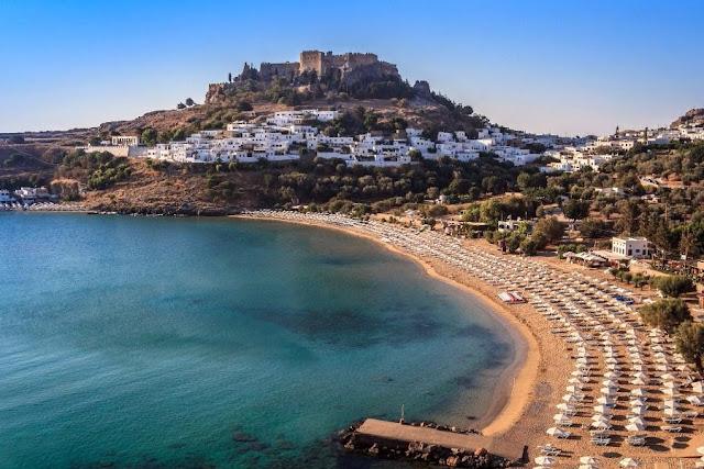 «Όργιο» φοροδιαφυγής εκατομμυρίων σε ξενοδοχεία