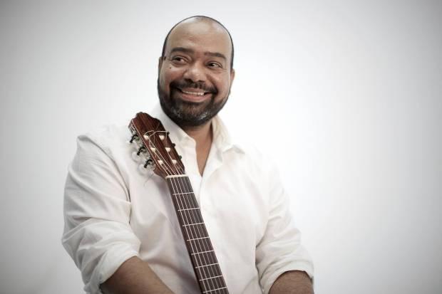 Paulo Flores - Kunanga De Amor (Semba) [Download] mp3
