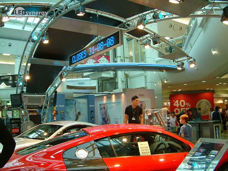 LED-DISPLAY-BOARDS-INDIA: LED DISPLAY BOARD OUTDOOR FOR MARKETING