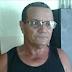 Homem que estuprou suas próprias netas e sobrinhas é preso na Bahia
