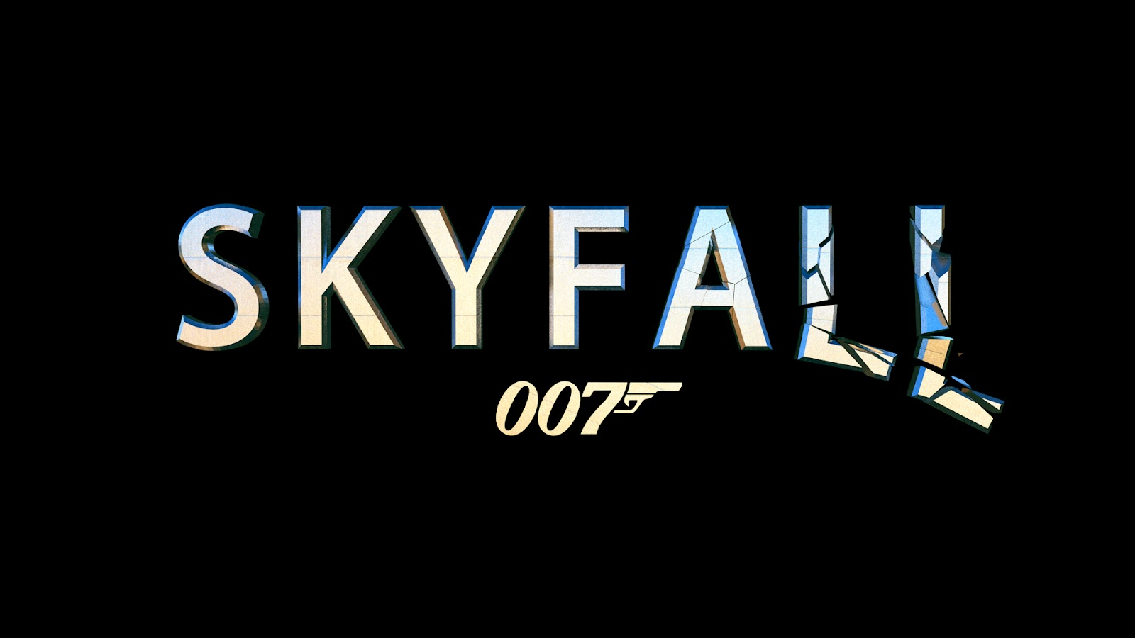 Skyfall HD Wallpapers - HD Wallpapers | Rooteto