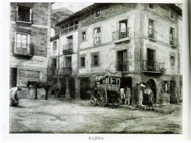 'Ignacio Zuloaga o Una manera de ver España', Barcelona, 1947