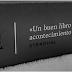 Tríadas: Cajas de suscripción literaria