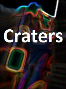 Craters (click on image to start reading)