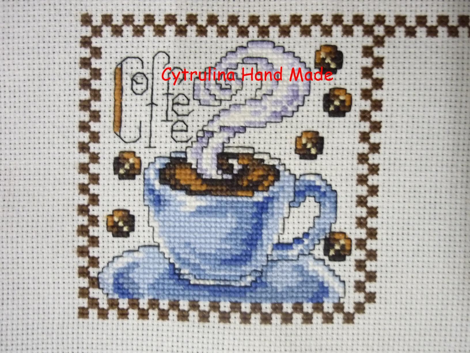 P1150489 - SAL kawowy cz.1