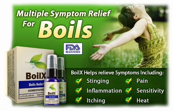 Boilx Discount Buy Boilx In Stores Where To Buy Boilx At Discount Price