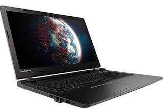 Lenovo B50-50 Télécharger Pilote pour Windows 8.1 64 bit