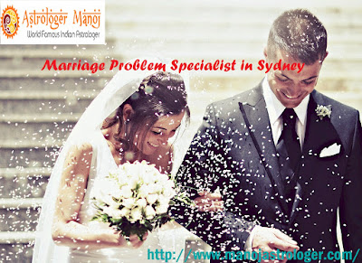 http://www.manojastrologer.com/marriage-problem-services-in-sydney