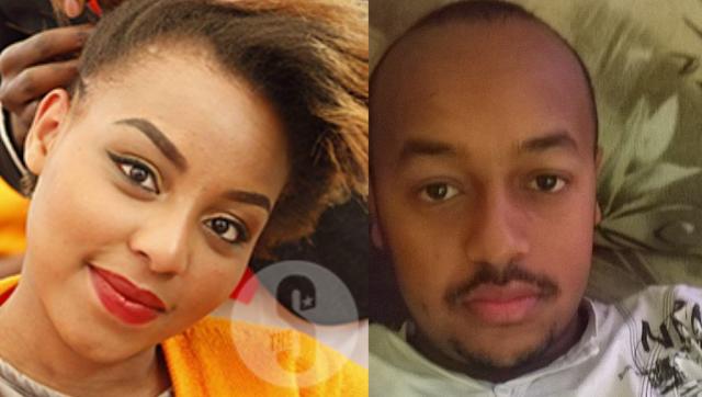 Police Finally Arrests 19 Year Old Boy That Murdered Girlfriend In Benin