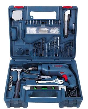 Bộ máy khoan gia đình-Công cụ giúp bạn tân trang nhà cửa tốt nhất.