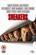 Watch Sneakers 1992 Movie Online