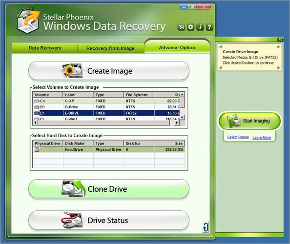 stellar data recovery free download full version