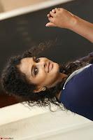 Sonia Deepti Looks Super cute at Chinni Chinni Asalu Nalo Regene Trailer Launc Exclusive ~  05.JPG