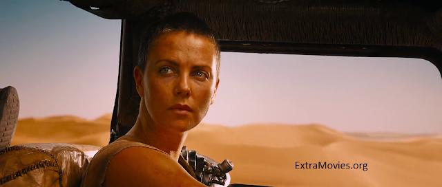 Mad Max Fury Road 2015 download in hindi hd