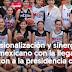 Unión, profesionalización y sinergias en el basquetbol mexicano con la llegada de Xóchitl Lagarda Burton a la presidencia de ADEMEBA