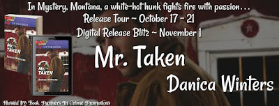 10/17-10/21: Release Tour + Review Option; 11/1: Digital Release Blitz