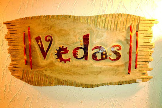 Vedic Etymology- Dive Deep Into The Absolute Knowledge - The Vedic Siddhanta