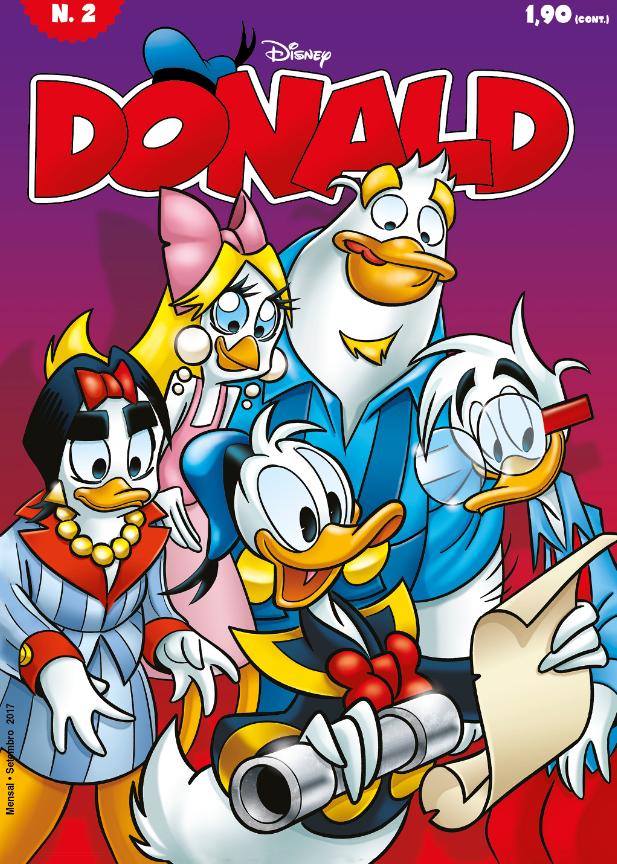 Donald+2_capa.jpg (617×864)