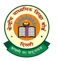 CBSE 10th 12th exams 2019 Registration:Students can not take these subjects together