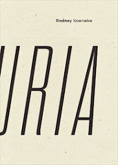 Etruria (Wave Books, 2014)