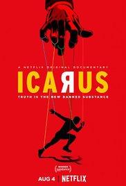 Watch Icarus Online Free 2017 Putlocker