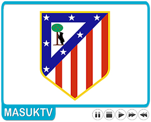 Live Streaming Bola Atletico Madrid Nonton Online Gratis di Android Hd