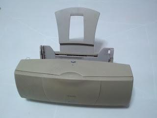 Driver printer canon bjc 1000 sp.