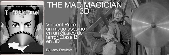 http://www.culturalmenteincorrecto.com/2017/01/the-mad-magician-3d-blu-ray-review.html