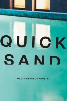https://www.goodreads.com/book/show/31131399-quicksand?ac=1&from_search=true