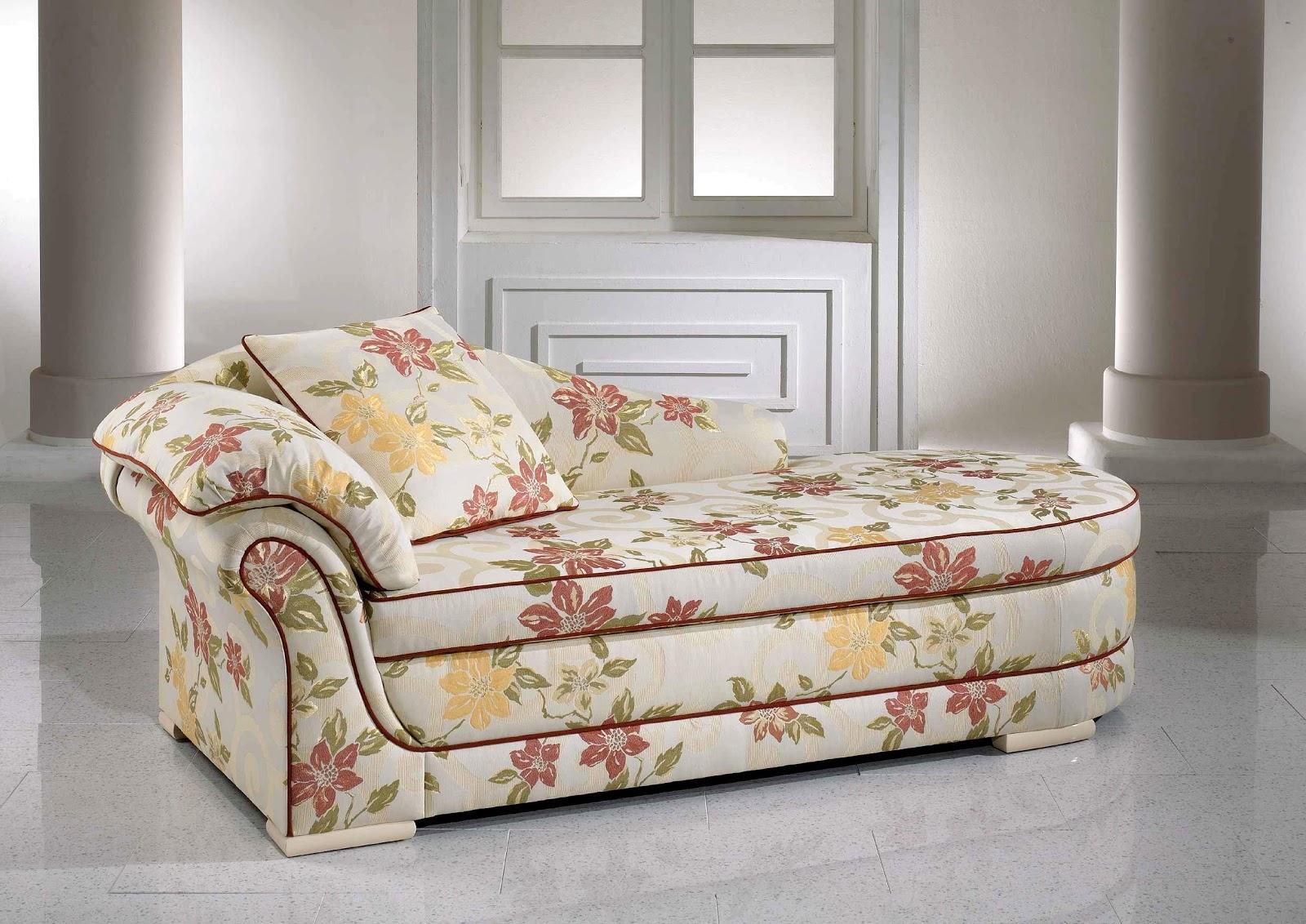 Modern Sofa Colourful Printed Fabric Designs Sofas38