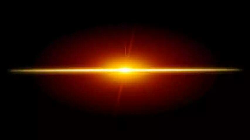 Picsart Png Light