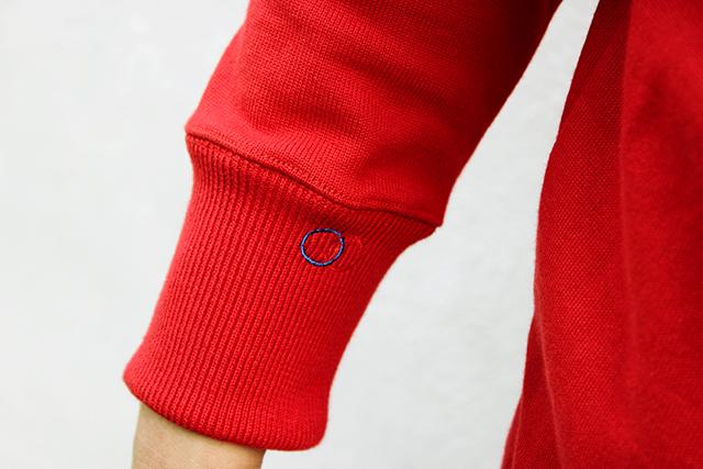 sportsdepoqueスポーツディポックgreenangle exclusiveグリーンアングル別注アイテムrugbyshirtラグビー1924olympicオリンピック
