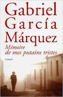 http://tantquilyauradeslivres.blogspot.fr/2016/05/memoire-de-mes-putains-tristes-gabriel.html