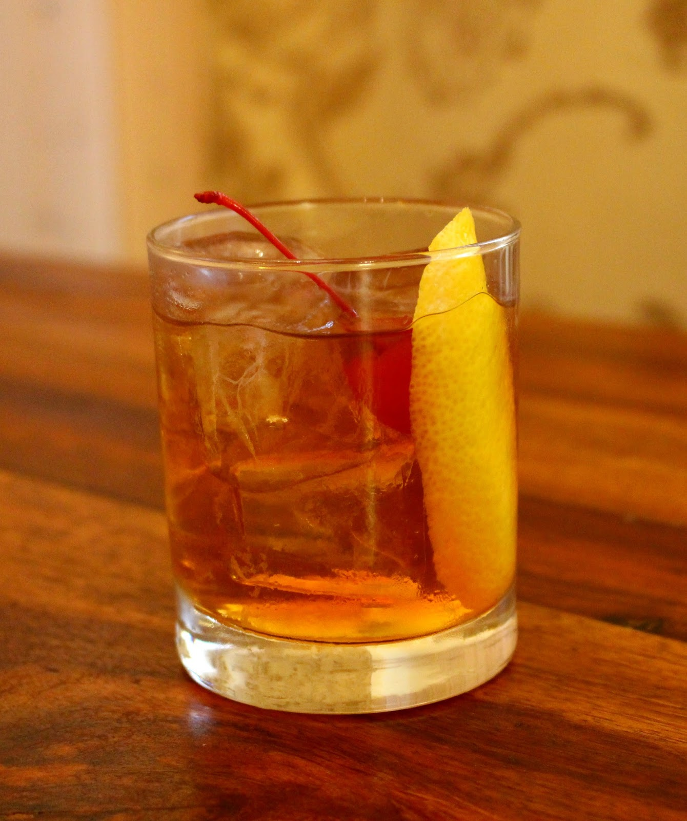Image result for Old Fashioned cocktail blogspot.com