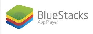 Android Emulator BlueStacks