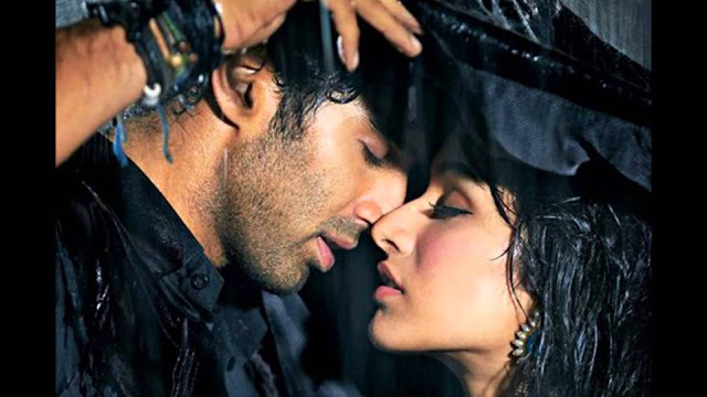 aashiqui 2,aashiqui 2 (film),aashiqui,aashiqui 2 full movie,ashiqui 2,aashique 2,aashiqui 2 (2013),aashiqui 2 best,aashiqui 2 songs,aashiqui 2 climax,aashiqui 2 mashup,aashiqui 2 all song,aashiqui 2 tum hi ho,aashiqui 2 movie 2013,aashiqui 2 movie songs,aashiqui 2 song lyrics,aashiqui 2 best scnenes,best scenes of aashiqui 2,hum mar jayenge - aashiqui 2,aashiki 2 scene