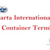 Informasi Loker SMA,SMK PT Jakarta International Container Terminal (PT JICT)