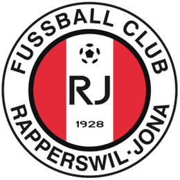 2020 2021 Recent Complete List of Rapperswil-Jona Roster 2018-2019 Players Name Jersey Shirt Numbers Squad - Position